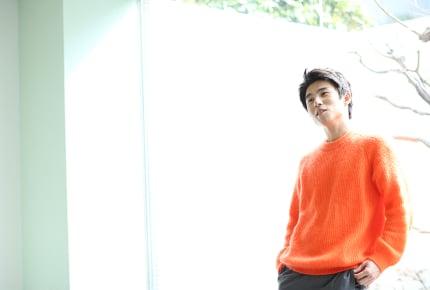 中尾明慶:第2回 もし次があったら立ち合えないなと思います。僕は立ち合うのが怖い