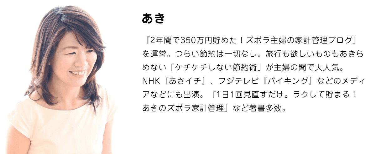 prf_aki