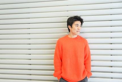 中尾明慶:第4回 余裕を持って子育てしている友だちを見て『悔しい』と思った