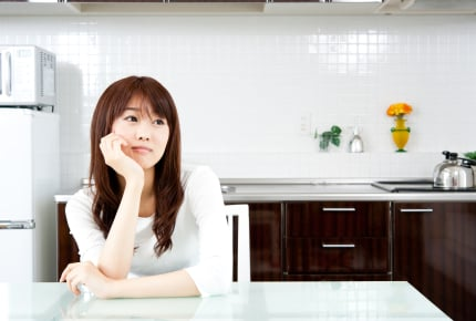 「キッチングッズ」「音楽」「妄想」まで!?毎日の食事作りが楽しくなる方法10選