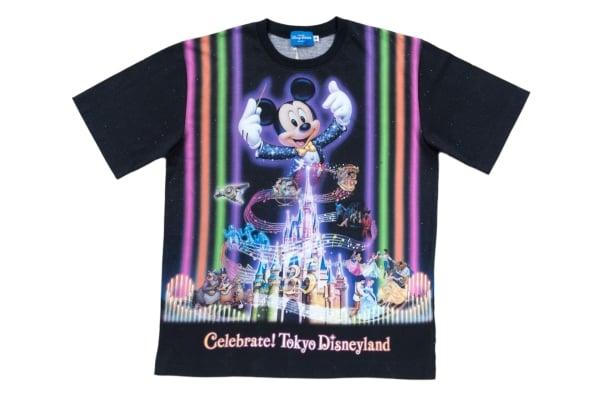 Tシャツ2,900~3,300円
