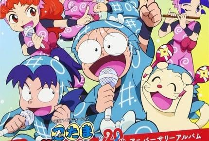 アニメ『忍たま乱太郎』第26シリーズのエンディングテーマにHey! Say! 7 が歌う『やんちゃなヒーロー』