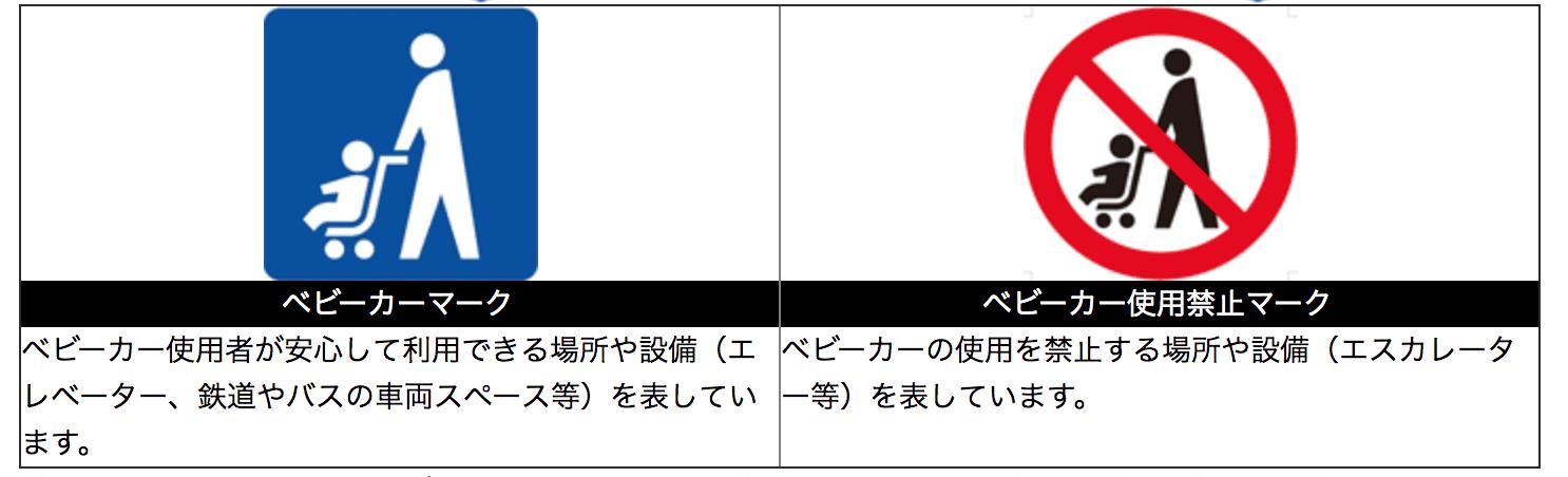 スクリーンショット 2018-04-21 17.07.01