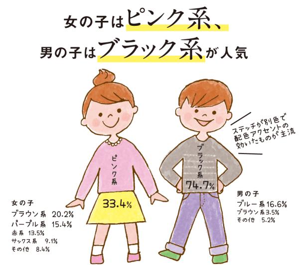 img_seiban_002