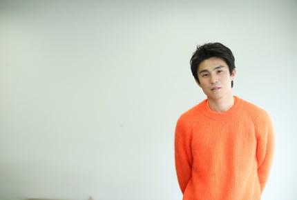 中尾明慶:第7回 パパだって頑張ってるんだけどなぁと思うことはあります