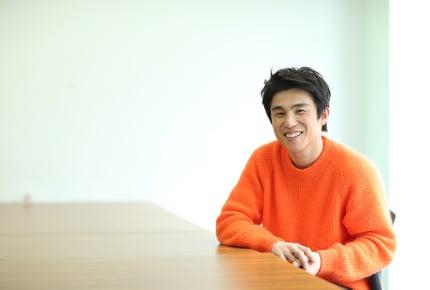 中尾明慶:第8回 30歳になったら、悪役に挑戦してみたいなと思っています