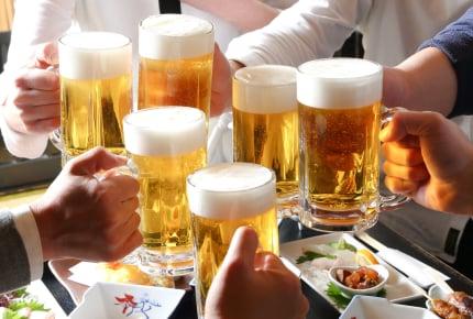 旦那の「会社の飲み会代」が家計を圧迫。どう対応すべき? #あきの家計簿