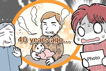 今では考えられない!大らかすぎる「昭和の子育て」とは?