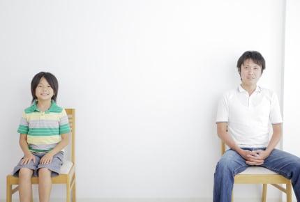 """""""大人になる楽しみ""""を子どもから奪ってない……?『物語のなかとそと 江國香織散文集』からの気付きは、親として目が覚める思い"""