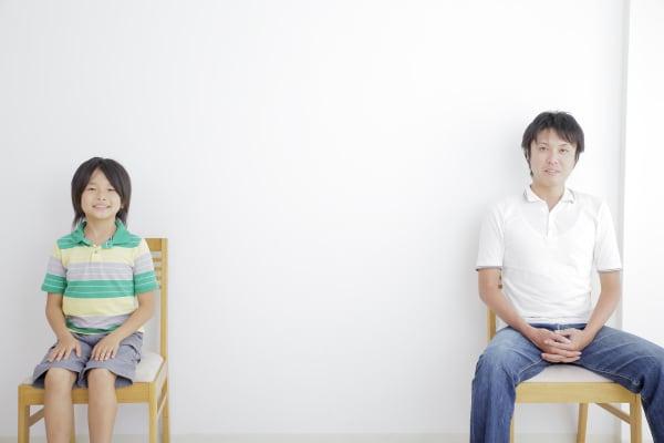 """子どもから""""大人になる楽しみ""""を奪っちゃいないか? あるエッセイに、親として目が覚める思い。"""