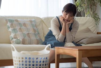 あなたのストレスレベル度はどれくらい?ストレスフリーに過ごすための5か条とは