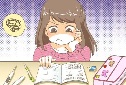 毎日書くのが億劫な連絡帳を「育児日記」に変える方法