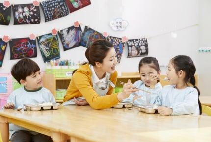 幼児教育・保育の無償化が2019年10月から全面実施!ママたちの本音は?