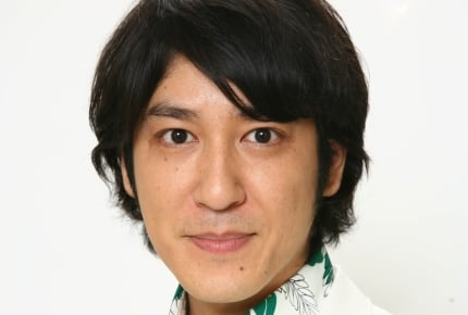 『劇場版 仮面ライダー/スーパー戦隊』 ルパパト映画のゲストはココリコ・田中直樹さん