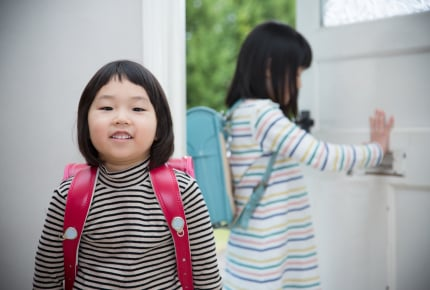 これなら習慣化しやすい!玄関から始まる「5つの片付け習慣」