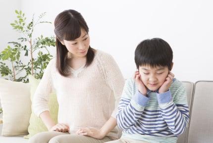 男の子に怒っても響かないのは、「ママの声の高さ」が原因だった!?