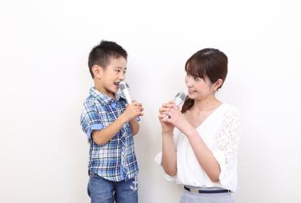 """子どもを預けられず、毎日ほぼ一人で頑張るママの""""ストレス解消法""""とは"""