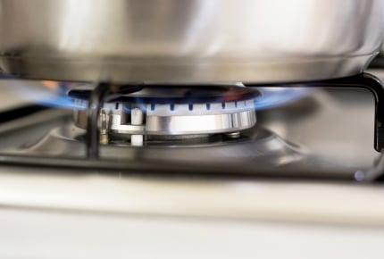暑い日の食事作り、火を使わずにできる料理ってなに?