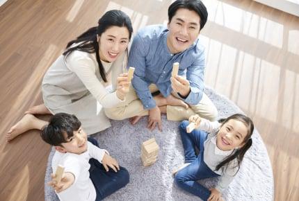 家ではゲーム以外で何して遊ぶ?おすすめ進化版ボードゲーム3選