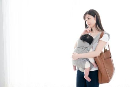 産後初のフォーマルなお出かけ「お宮参り」 ママはどんな服装で参加する?