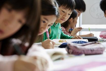学童保育は公営か民営どっちがいい?両方を利用して考えたこと