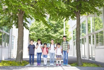 子どもに紫外線はリスク!?学校が日焼け止めを禁止する理由とは?