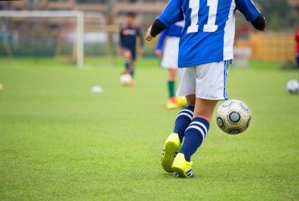 優しさ?負けん気?子どもがスポーツするのに必要なこととは……?