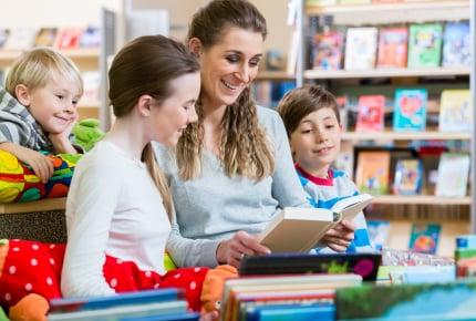 海外の子どもたちの放課後の過ごし方は?学童以外のさまざまな取り組みとは