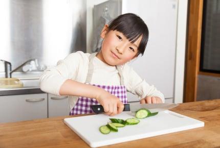 ご近所やママ友から大量のおすそ分け!「きゅうり」のお手軽レシピとは