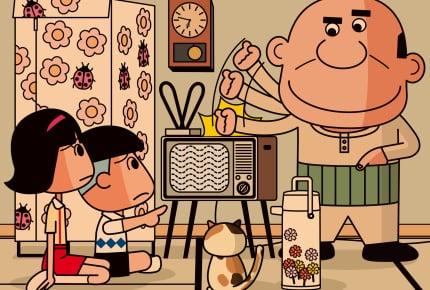 懐かしい昭和の日常。どれだけ覚えてる?