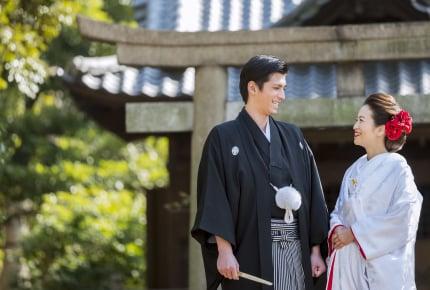 フリーアナウンサーの小林麻耶さんが4歳年下の男性との結婚を発表!ママたちの反応は?