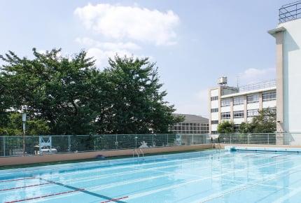 小学校の夏休みプール開放、保護者による「プール当番」はありますか?