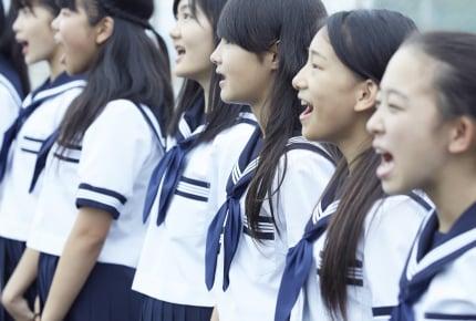 NHK『みんなのうた』2018年8-9月の新曲にSuperflyが中学生のために書き下ろした『Gifts』登場