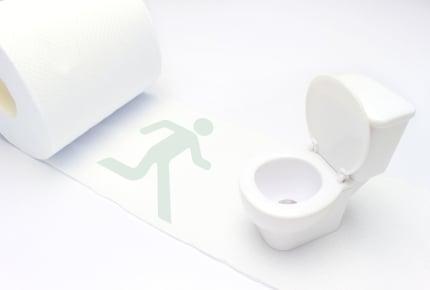 子どもの1日のトイレの回数、どれぐらい?多くても少なくても心配になるママたちのお悩みとは