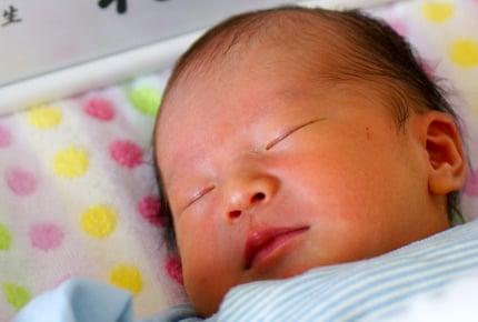 2018年上半期赤ちゃんのお名前ランキング!男の子・女の子の人気急上昇のお名前は?