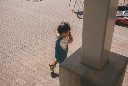 山口県周防大島町の2歳の男の子が無事発見!子どもが迷子になったときのママたちの体験談