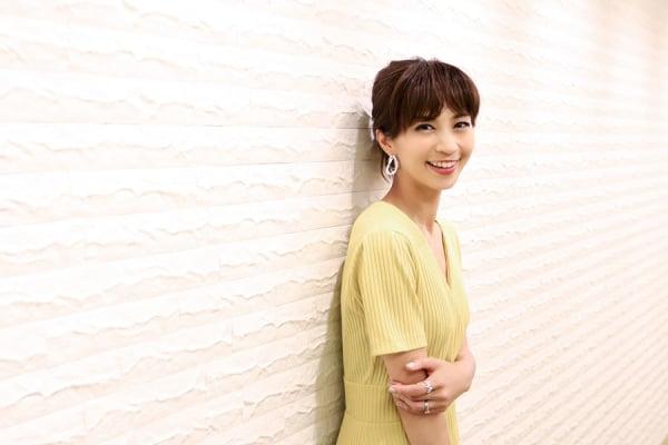 安田 美沙子 不妊 治療