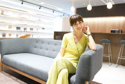 安田美沙子:第4回「喜びを感じながら育児をしてくれる主人を見るのが嬉しい」
