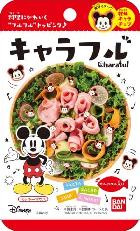 PKG_Mickey