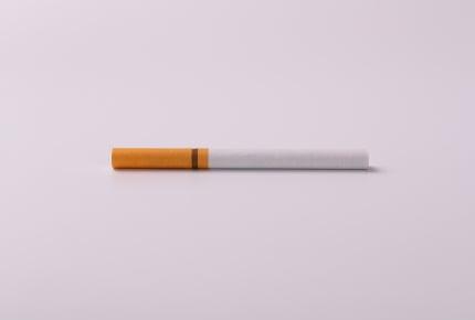 ありそうでなかった、ママたちへの「タバコ」に関する実態調査とは