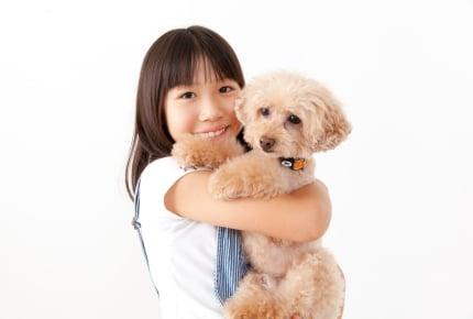 子どもが犬を飼いたいと言いだした! 動物の命に対する責任を子どもに理解させるためには