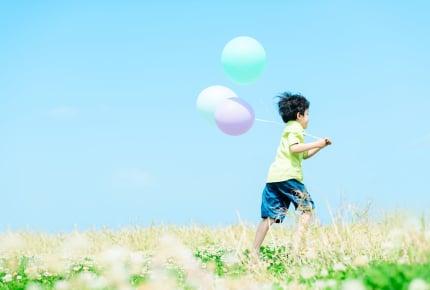 「子育てを通して親自身が生き直している気がする」ことへの不安感について