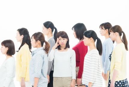 人付き合いが苦手……増えていく知り合いの対処方法は?