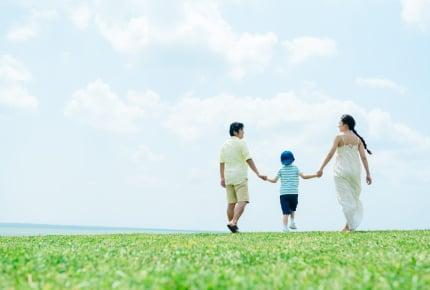 """アドラー式子育てってどんなもの?子育ての「目標」を持って""""ブレない軸""""を手に入れよう #アドラー式子育て術から学ぶ"""