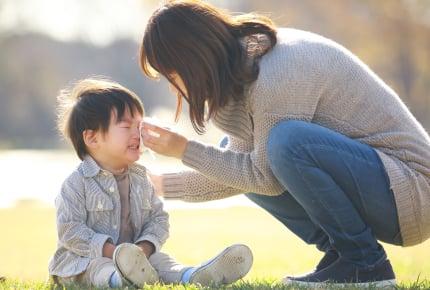 子どもに「目的」を尋ねると、解決策が見つかる #アドラー式子育て術から学ぶ