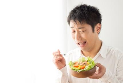 食べ物の好き嫌いが激しい旦那さんにママたちのストレスが爆発する瞬間とは