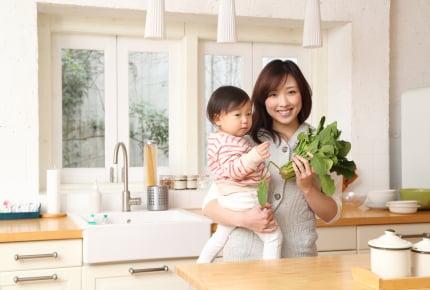 「ほうれん草」は炒めても和えても美味しい!知っておきたい冷凍保存法や簡単おかずをご紹介