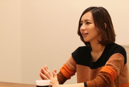 優木まおみコラム:第7回 夫婦として一緒にいる以上、心地良い空間を作ってあげることが奥さんとしての役目だと思うんです