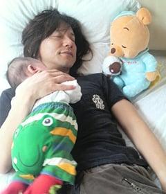 yukai_6_pic01