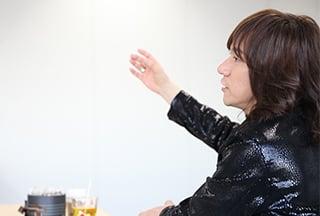yukai_6_pic02